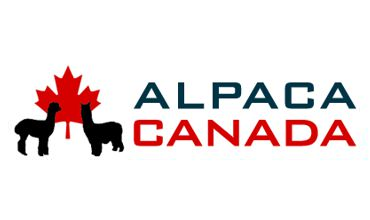 Alpaca Canada: The Official Voice of the Alpaca Industry in Canada